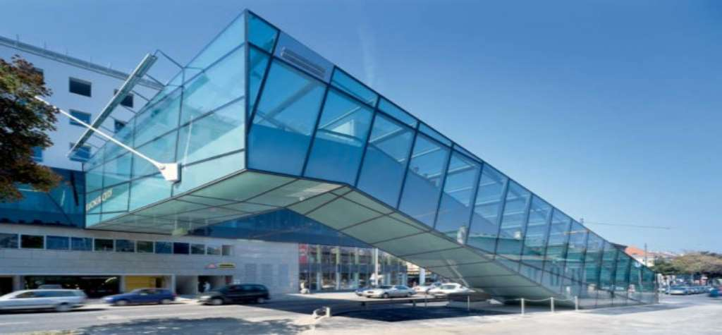 Climalit, Laminated, Safety & Security Glass