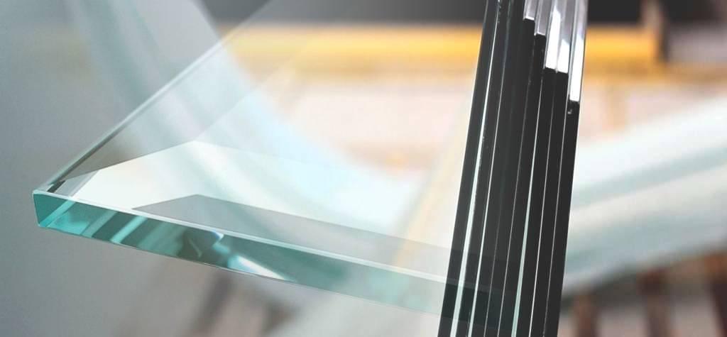 Cristales Blindados Templados