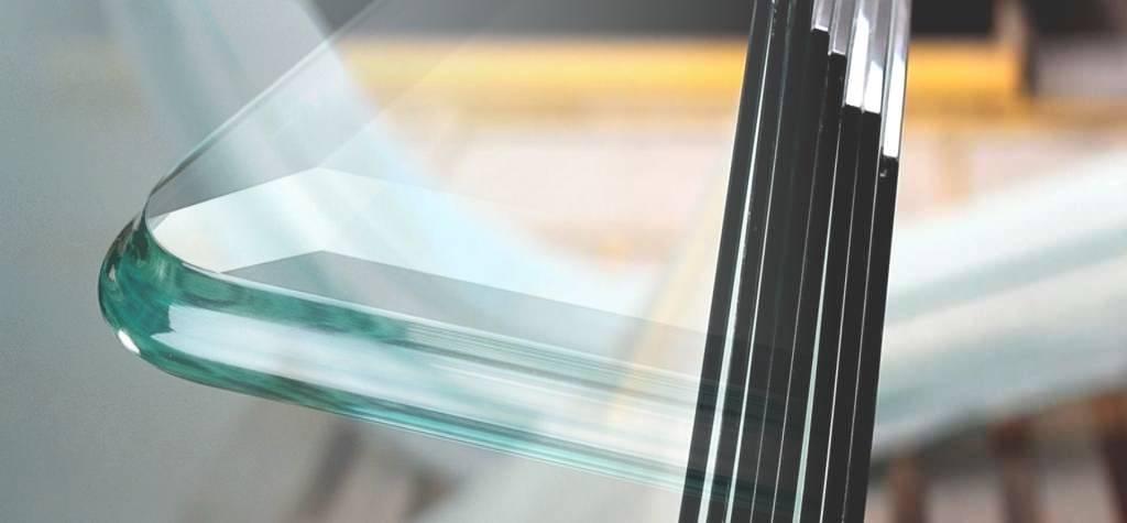 Cristales Blindados para escaparates
