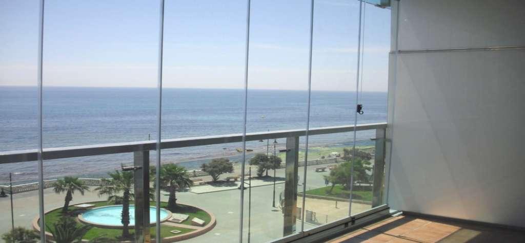 cristal laminado a medida online en Espa�a