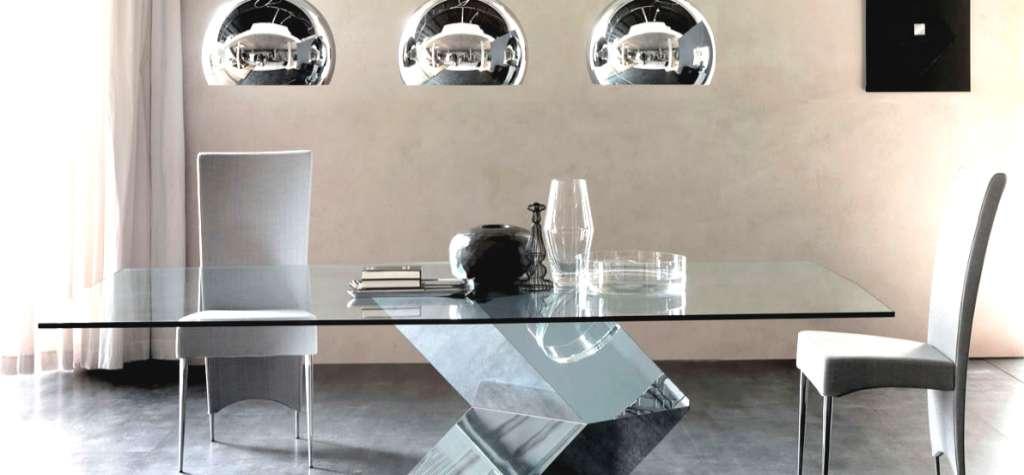 Cristal para mesa en Espa�a