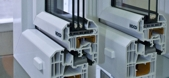Ventanas de PVC Hoco en Espa�a